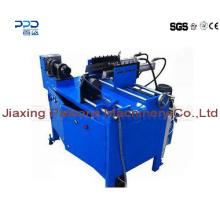 China Lieferant Stretchfolie Kantenschneider Maschine