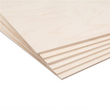 1250mm*2500mm meranti core  birch faced plywood sheets