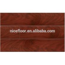 Fancy Purple Sandal Suelo de madera dura 18mm El mejor precio