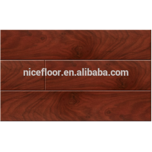 Fancy Purple Sandal Piso de madeira dura 18mm Melhor preço