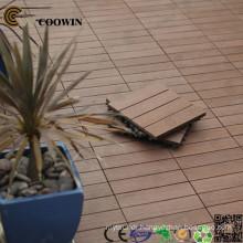 natural wood feel cheap floor tiles