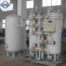 Favorite Amazing Industrial Automatic Nitrogen Generator