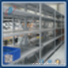 Good Quality warehouse shelf as Stainless Steel