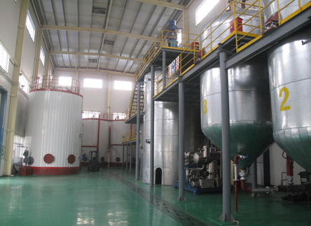 Industrial Air Compressor Oil Additive
