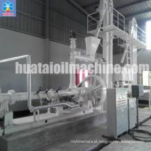 Tecnologia superior máquina de processamento de óleo de farelo de arroz em 2016