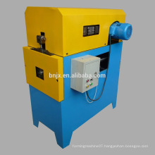 Hot selling steel pipe machine