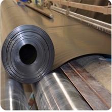 HDPE / LDPE Kunststoffdose Liner on Roll