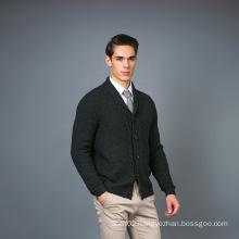 Men′ S Fashion Sweater 17brpv082