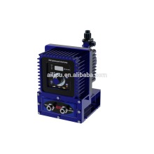 Leading for Chemical Explosion-Proof Solenoid Dosing Pump Electromagnetic metering pump export to Malaysia Factory