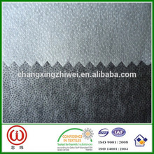 Chemical Bond Non Woven Fusible Interlining