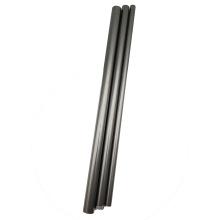 Various Size  High Density Graphite Rods For Electrolytic Graphene