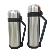 Stainless Steel Traveling Vacuum Flask (/WTD-800B/WTD-1000B/WTD-1200B/WTD-1500B)
