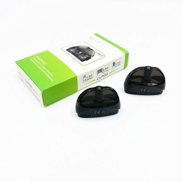 2 في 1 Marvec Xpod Catridge Box
