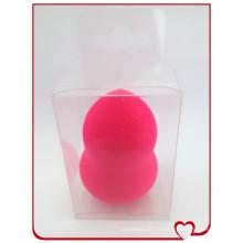 Оптовая торговля косметические губки DIY макияж Губка