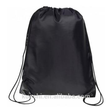 bolsa de regalo con cordón no tejido