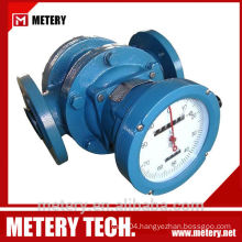 HFO flow meter from METERY TECH.