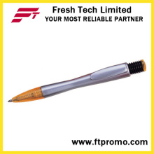 School Use Professional Fabricante Ball Pen