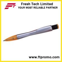 Школьная ручка профессионального производителя