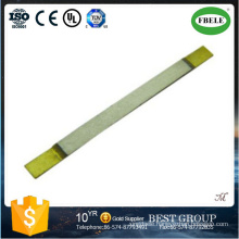 High Sensitivity Rectangle Piezo Ceramic Buzzer