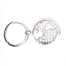 3D Logo Keychain,Good Quality Kinds Of Shape Custom Keychain