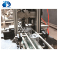 Polystyrene polyester polypropylene polycarbonate polyethylene bottle cutting machine