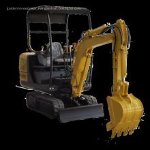 New style hot-sale excavator hydraulic pump