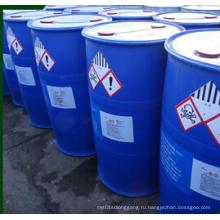 Бесцветная жидкость 99% Мин. Бензальдегид для промышленности (№ КАС: 100-52-7)