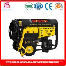 Luftgekühlte Benzin Hochdruck Waschmaschine Spw4000r
