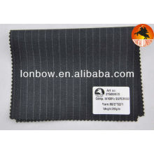 stock wool fabric PART 1: PRODUCT INFORMATION