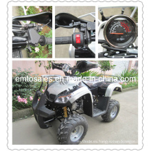 El nuevo diseño de carrocería 110cc CE aprobó el competir con ATV Et-ATV005)