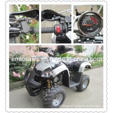 Novo Design de Corpo 110cc CE Aprovado Racing ATV Et-ATV005)