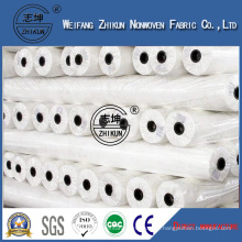 Laminated Nonwoven Fabric PP with PE Film Coating
