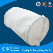 Saco de filtro líquido para máquina de lavar