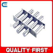 Separador magnético fiable de calidad
