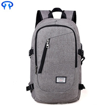 Factory directly high quality new design 60l waterproof custom outdoor hiking mens school laptop backpack