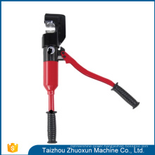ZCO-300 hydraulic integral hydraulic crimping factory tools