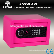 One of leaders Ningbo safe box locker suppliers