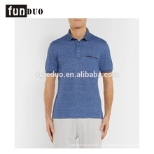 nouveau polo vêtements hommes chemises courtes bleu polo chemise nouveau polo vêtements hommes chemises courtes bleu polo
