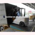 Chariot élévateur diesel de FD30 3ton avec le prix bon marché