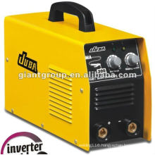 Compact MMA200IGBT inverter welding machine