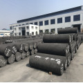 RP graphite electrodes for EAF Steel plant