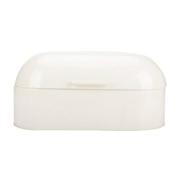 Caixa de pão de creme de qualidade alimentar