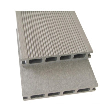 Eco Friendly Wood Plastic Composite Decking (150*25MM) (HO02515-C)