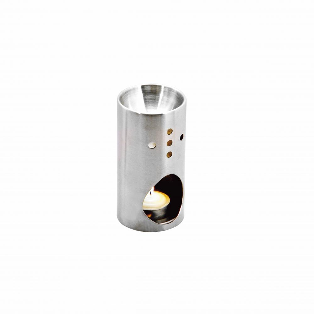 Air Wick Oil Warmer