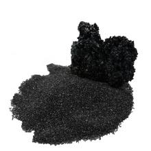 Заводская цена продажи черного карбида кремния