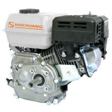 Gaoline Engine (HC168FA)