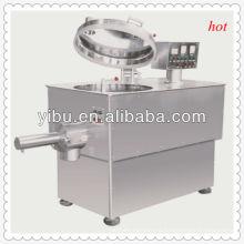 Granulador de mezcla de alta velocidad GHL