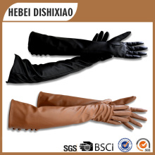 Hot Sell Gants Lady Dressing, Gants Long Style, Gants Grils's Fashion