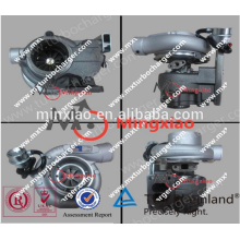 3802761 3536971 Turbocargador de Mingxiao China