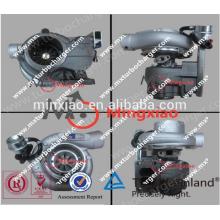 3802761 3536971 Turbocompresseur de Mingxiao Chine